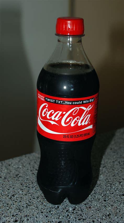 images of coke mexican coke vs american coke