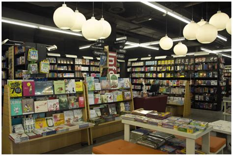 galla libreria libreria galla il tempio della cultura nel cuore di vicenza