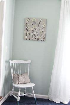 images  paint colors  pinterest sherwin