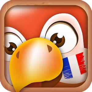 learn french phrases | french translator android apps on