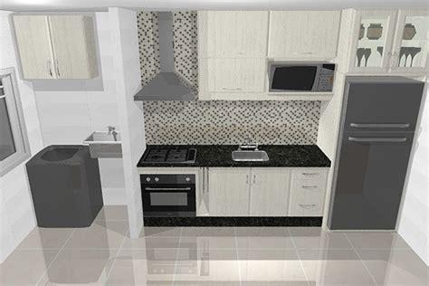 Kitchen Backsplash Photos Gallery by Como Escolher O Revestimento Ideal Para Sua Cozinha Nada