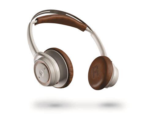 New Arrival Plantronics Bluetooth Headset Backbeat Fit Fuchsia Tms18 new plantronics backbeat sense wireless stereo headphones