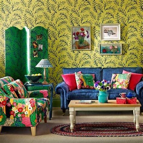 gypsy living room best 25 gypsy living ideas on pinterest gypsy caravan