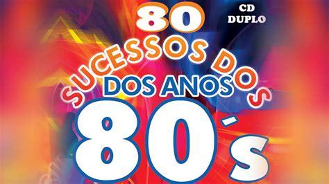 youtube dance music anos 80 90 80 sucessos dos anos 80 youtube