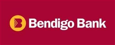 bendigo bank log in bendigo bank in berwick melbourne vic banks truelocal