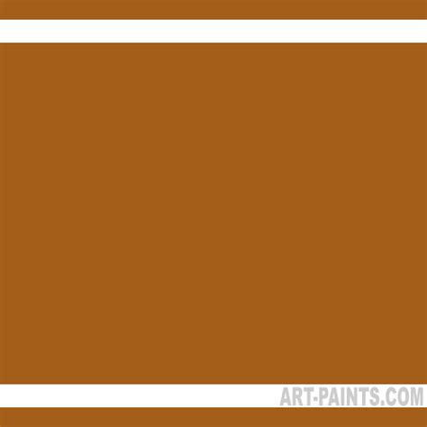 honey home decor stain foam and styrofoam paints 153