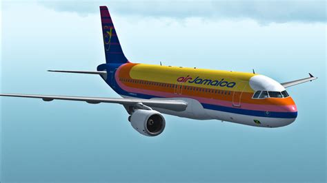 air jamaica purchase a bad deal opposition nationwide 90fm jamaica