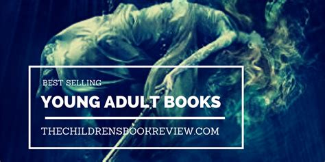 best new books for adults best selling books august 2016 the