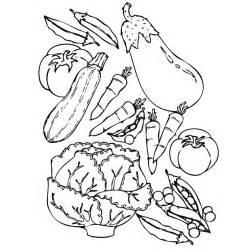 33 dessins de coloriage jardin 224 imprimer sur laguerche