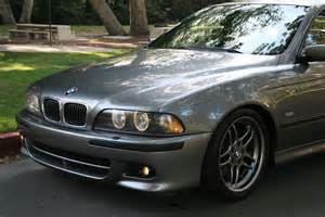 2003 Bmw 540i M Sport 301 Moved Permanently