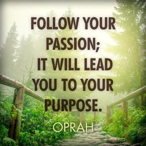 empower your purpose 7 to achieve success and fulfill your destiny books and purpose quotes quotesgram