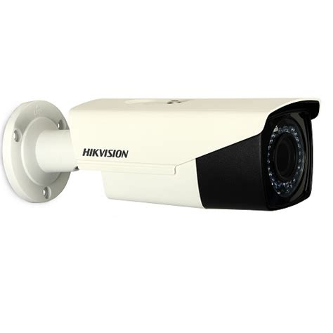 Bullet Hdtvi Hikvision Ds 2ce16d7t It 2mp ds 2ce16d1t avfir3 hd tvi turbo hd telecamera hikvision