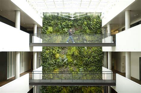 giardini verticali costi sundar italia giardini verticali interni ed esterni l