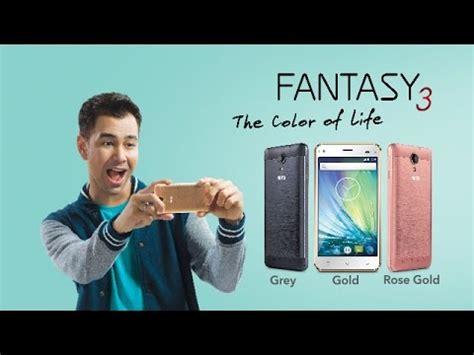 Touchscreen Hp Mito A69 mito t520 doovi