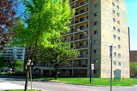one bedroom apartment for rent winnipeg one bedroom winnipeg south west apartment for rent ad id