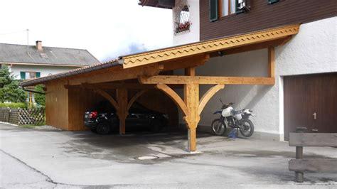 zimmerei carport zimmerei carport my