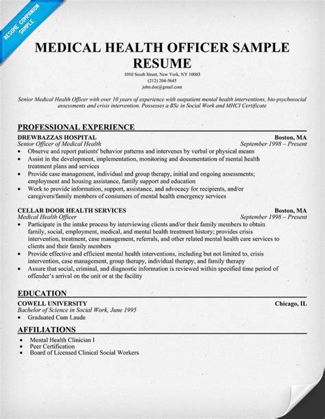 17 best images about resume on powerful words and resume words