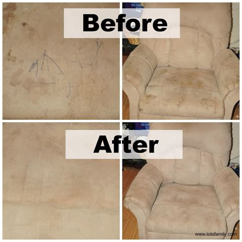 How To Clean A Microfiber With by How To Clean Microfiber Furniture Easy And Affordable Thinking Outside The Sandbox