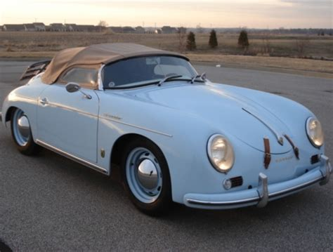 bathtub porsche for sale 17 best images about convertible bathtubs on pinterest