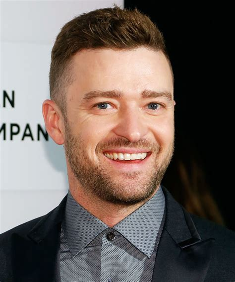 Home Decorating Styles justin timberlake on changing diapers and new album