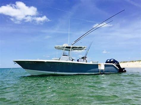 sea hunt boats for sale 30 gamefish sea hunt gamefish 30 boats for sale
