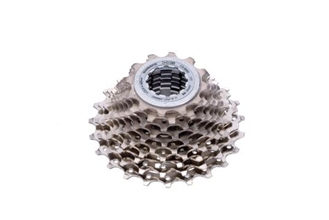11 28 ultegra cassette shimano ultegra 10speed cassette 11 28 the bicycle chain