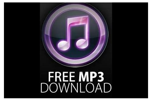 vishudhan mp3 songs download free
