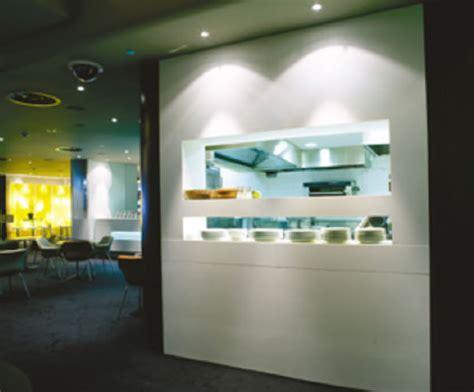 Interior Cladding Options by Corian 174 Interior Wall Panelling And Cladding Mcd Marketing Esi Interior Design