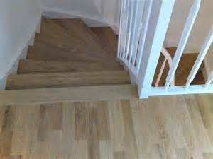 treppen farbe treppen renovieren holztreppen schleifen stufen