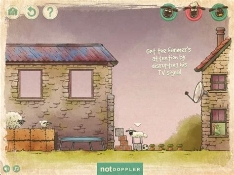 pictures on shaun the sheep cool math easy