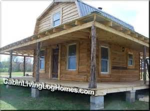 Small Log Home Kits Tennessee Small Log Cabin Kits Tennessee Gameonlineflash