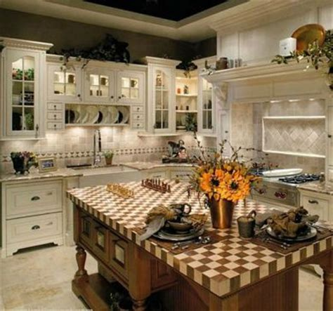 kitchen cabinets french country style french country decor ideas tips