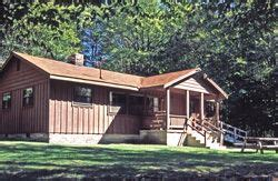 Blackwater Falls Cabin Rentals by Blackwater Falls State Park Cabin Places Spaces