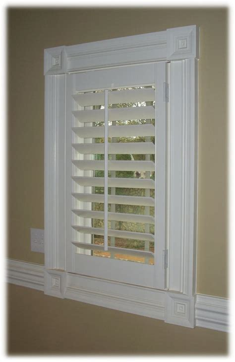 Interior Shutter Doors 50 Best Images About Plantation Shutters On White Shutters Sliding Doors And