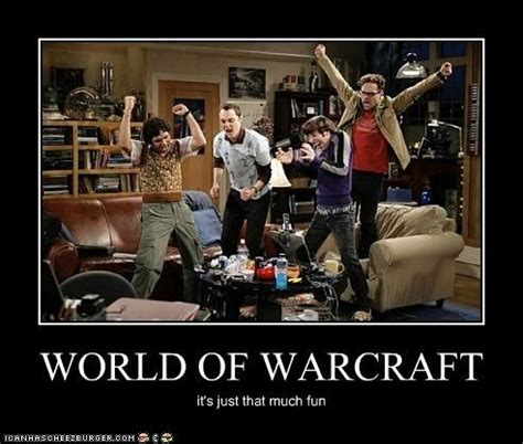 Warcraft Memes - 58 best images about wow and other games on pinterest