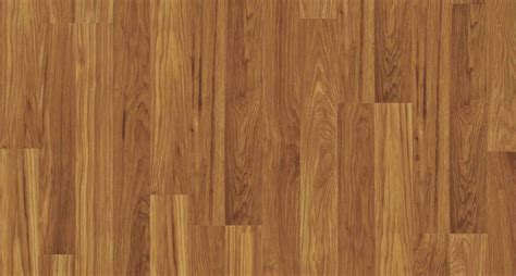 what is wood laminate flooring laminate flooring with