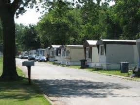 mobile home parks for mobile home park for in indiana id 232692
