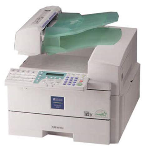 fax digital office solutions