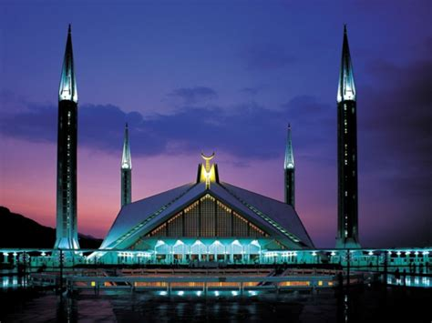 faisal mosque islamabad hd wallpapers hd wallpapers