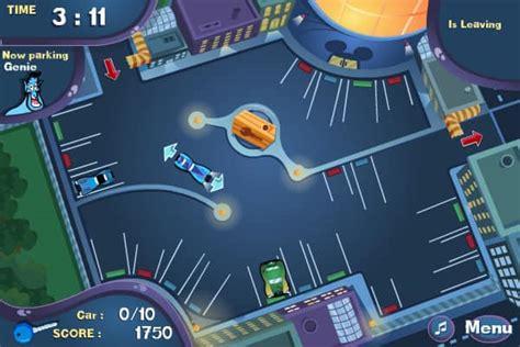 Auto Einparken Spiel by Einparken Mit Mickey Maus Spiel Funnygames Eu