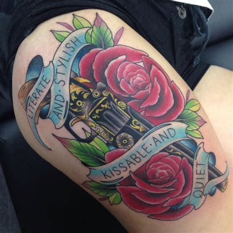 tattoo lyrics creator 17 best images about tattoos on pinterest tattoo artists