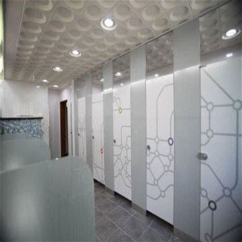 global bathroom partition hardware compact laminate cubicle toilet partition hardware