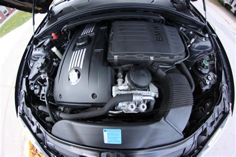 Used Manual Transmission Cars For Sale In Ma Fs Usa Ma 2008 Bmw 135i Manual Transmission 36k