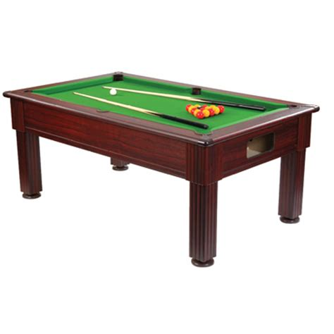 cue sports uk the surrey traditional slate bed pool