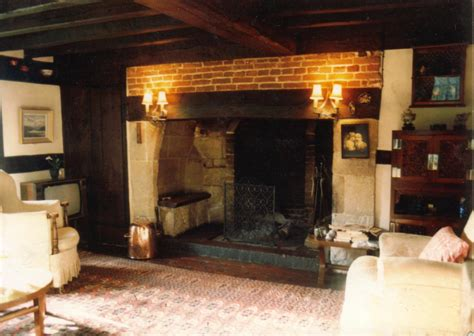 Living Room Ideas With Inglenook Fireplace Engelnooks On Inglenook Fireplace Chalet