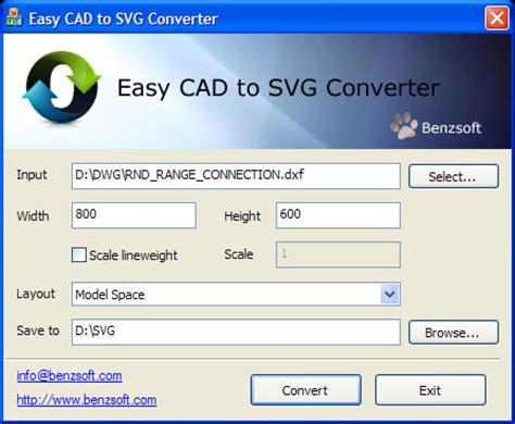 converter jpg to svg easy cad to svg converter 2 5 download freewarelinker com