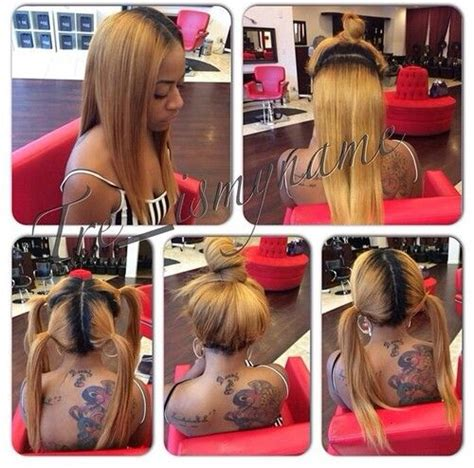 vixen sew in on pinterest hair wigs and hair weaves vixen sew in my next hair do love this color