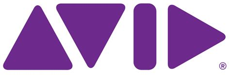 2017 logo colors fichier avid logo purple 2017 svg wikip 233 dia