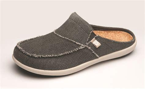 orthotic shoes spenco siesta slide s orthotic shoes