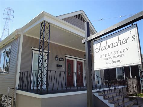 auto upholstery new orleans home www fabachersupholstery com